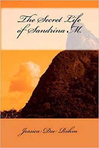 The Secret Life of Sandrina M. »